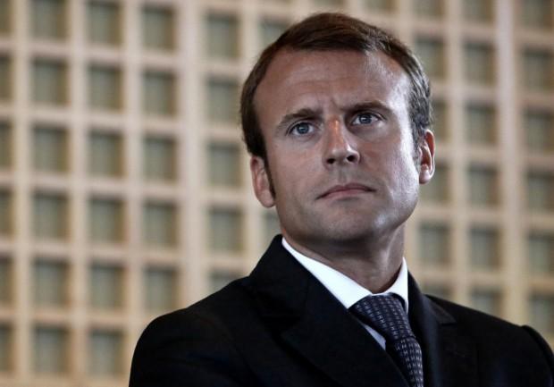 5-choses-a-savoir-sur-Emmanuel-Macron-le-benjamin-du-gouvernement_visuel_article2
