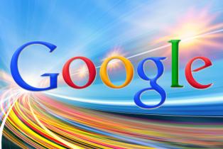 Google est l'entreprise la plus attractive au monde
