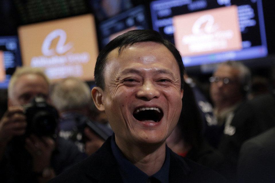 Jack-Ma-fundador-de-Alibaba-en_54416147453_54028874188_960_639
