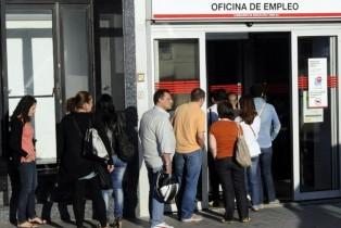 Zone euro: taux de chômage stable à 11,5% en septembre