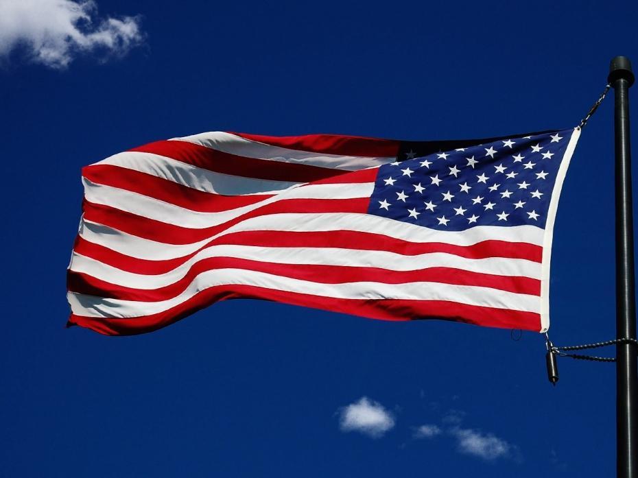 le-drapeau-symbole-du-patriotisme-americain
