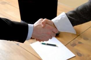 Cession d'entreprise: le nouveau décret sur l'information des salariés entre en vigueur le 1er novembre