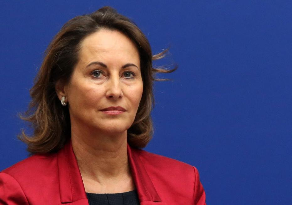 segolene-royal-etait-invitee-sur-france-5