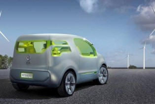 Hausse de la taxe sur le diesel : la solution est-elle électrique ?