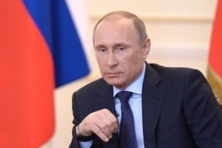 Russie: la crise ukrainienne qui fait mal à l'économie