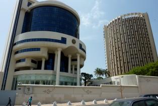 Mali : partenariat économique imminent entre l'Afrique de l'Ouest et l'Union Européenne