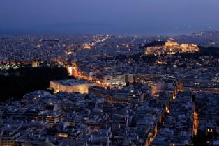 Le développement des PME méditerranéennes passera par une politique de voisinage européenne