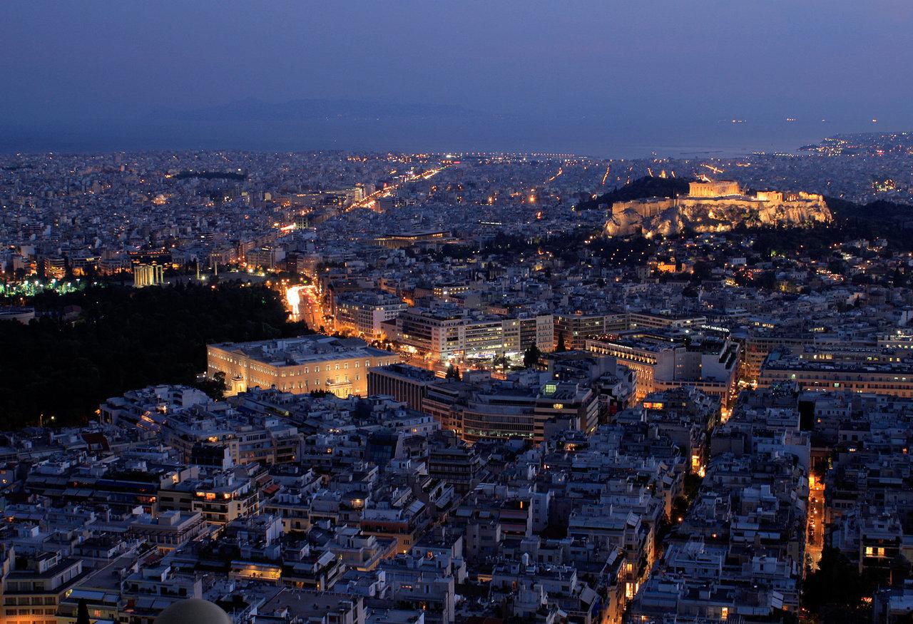 athens_city_acropolis_parthenon_wallpaper_aap2_by_lemnosexplorer-d5bmnvs