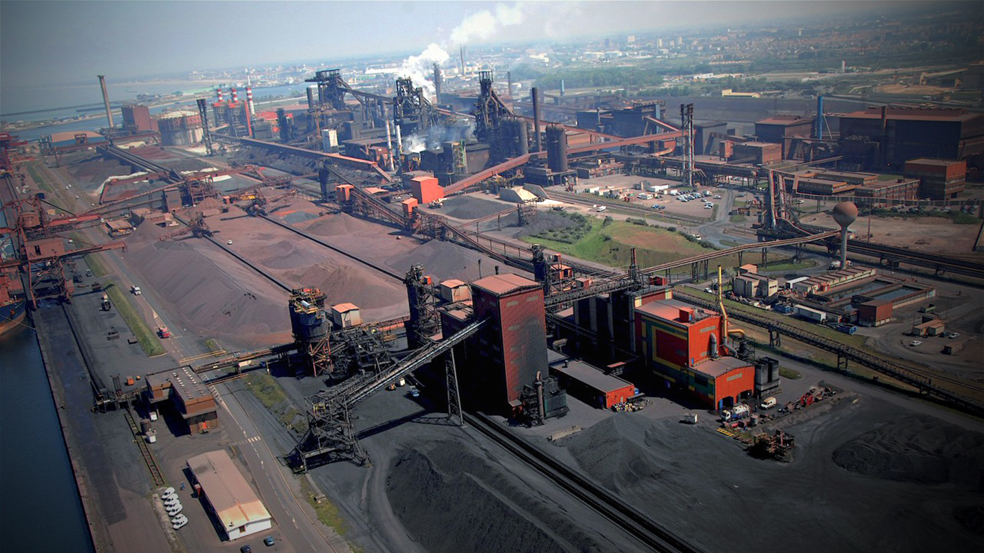 client-arcelormittal