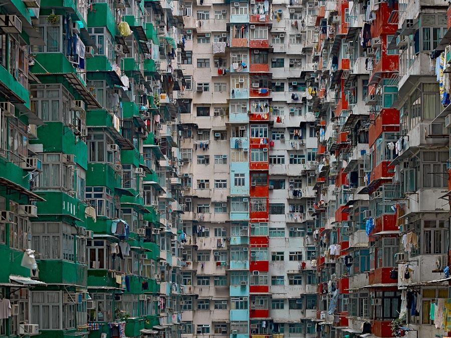 densite-urbaine-chine