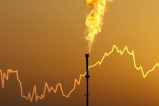 Pétrole: le prix du baril brut s'installe au plus bas depuis 2010