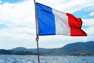 Sondage: les Français manquent de confiance en leur pays