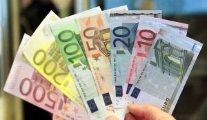 L'euro est aussi source de disparités