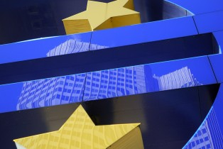 Économie : enfin une bonne année pour la zone euro ?