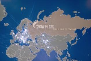 Libre concurrence : après Google, Bruxelles s'attaque au géant russe Gazprom