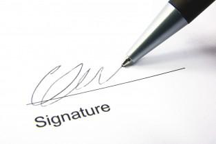 Transactions immobilières : une ordonnance vient simplifier la loi ALUR