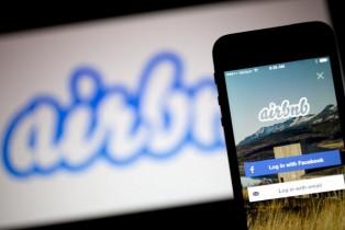 Airbnb lève 100 millions de dollars et pose de nouvelles questions