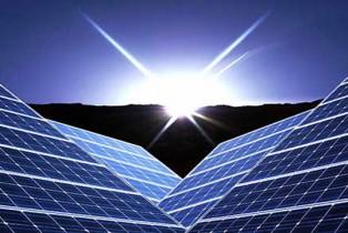 L'énergie solaire : un secteur d'activité en vogue chez les investisseurs