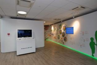 Lyon, épicentre de la révolution « smart grids » ?