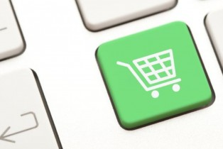 L'E-commerce poursuit son expansion en 2016