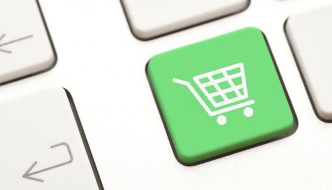 L'E-commerce poursuit son expansion en 2016