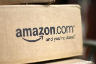 Amazon se lance dans le fret aérien, comptant bien se passer d'UPS et FedEx à terme