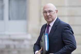 France : un déficit public meilleur que prévu
