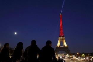 France :11%de millionnaires de plus en 2015