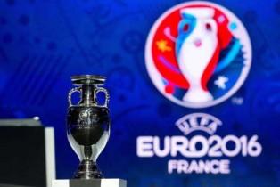 L'Umihet leGNCappellent au boycott de la taxe de séjour durant l'Euro2016