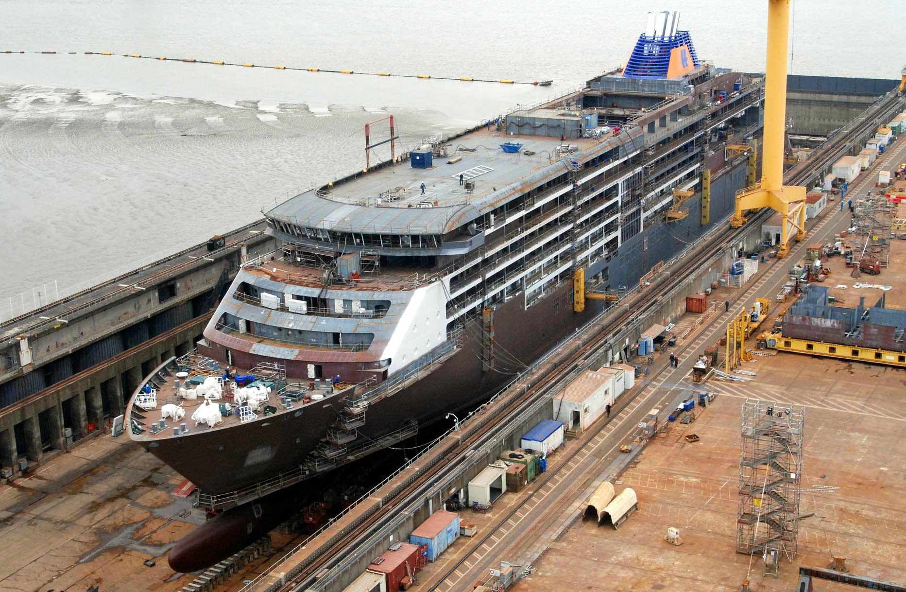 News sur la navale mondiale (les chantiers de constructions navales) - Page 6 86274839_o