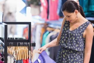 Lancement des soldes d'été, l'examen de rattrapage des commerçants