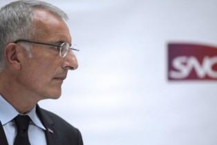 La grève devrait coûter 250 millions d'euros à la SNCF