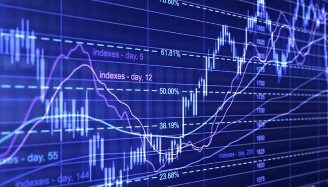 La création d'une taxe européenne sur les transactions financières reportée à septembre