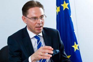 L'Union européenne cherche la parade face au dumping chinois