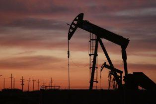 Pétrole : ces stocks d'essence américains qui effraient