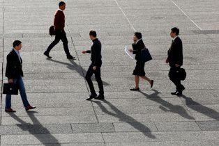 L'APEC prédit une embellie durable dans le recrutement de cadres