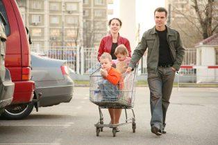 Epargne : le moral des ménages progresse légèrement