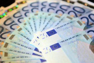 La Finlande teste le revenu universel