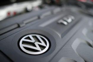 Dieselgate : la facture risque d'être salée pour Volkswagen