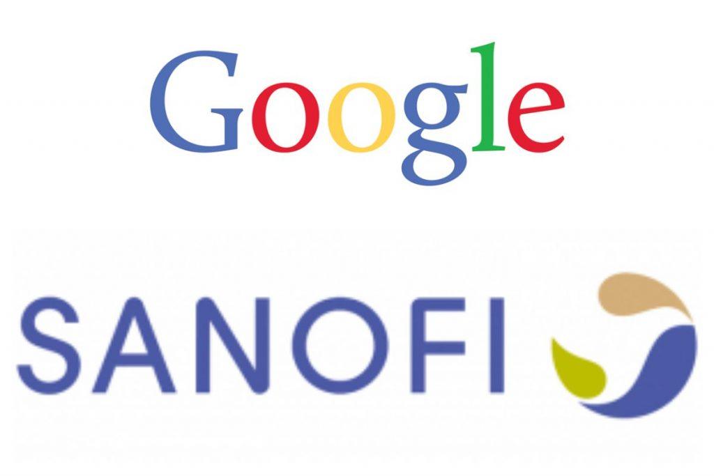 google-sanofi-collage