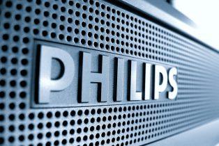 Philips supprime 230 postes dans l'Hexagone