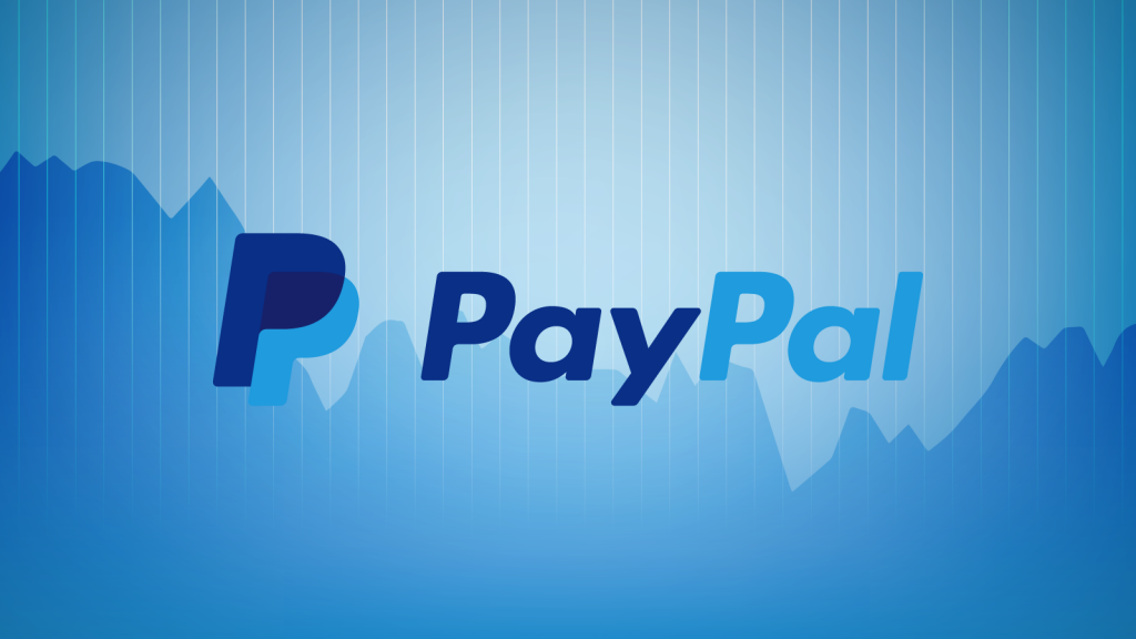 paypal-crowfunding-protection