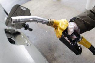 Automobile :fin de l'avantage fiscal accordé au diesel