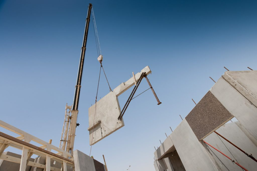 pl032122_concrete_prefab