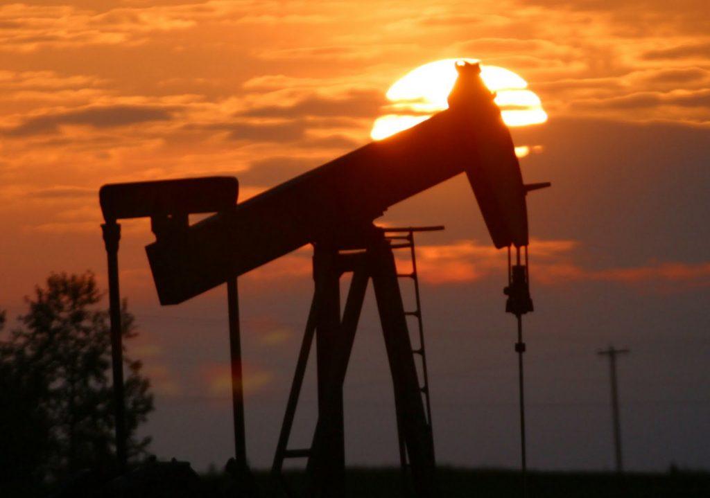 la-recette-de-fabrication-du-petrole
