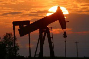 Les prix du pétrole stagnent en cette fin d'année