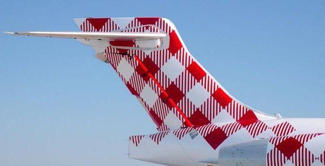 Volotea offre des vols gratuits à vie à son dix millionième passager