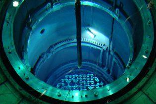 Redémarrage des réacteurs nucléaires : quand la réalité dépasse la fission
