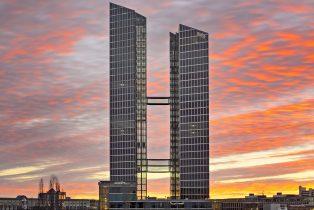 Internet des Objets : IBM ouvre un centre d'innovation géant pour l'Europe