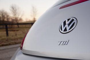 Dieselgate : nouveaux aveux d'un ancien dirigeant de Volkswagen